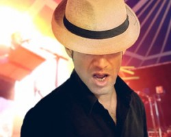 Votez Sofaz @ Ricard live music