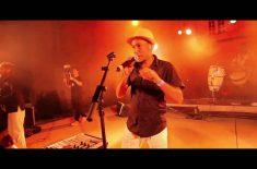 Sofaz – Méné Dil – Live