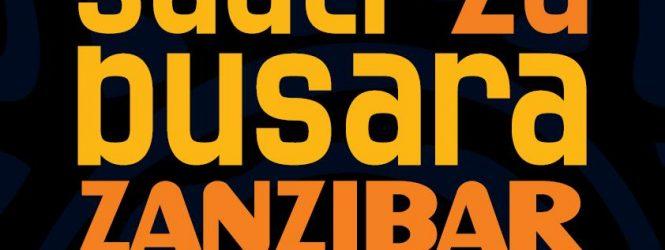 Sofaz @ Zanzibar